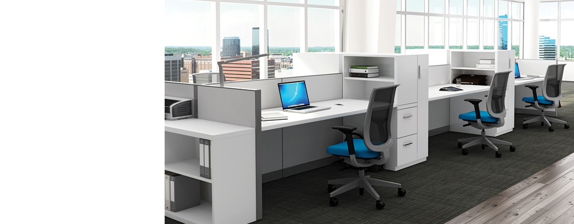 used office furniture near manchester ct lyco inc