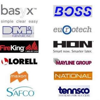 New-Office-Furniture-Logos
